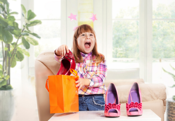 jak-dobrać-buty-dla-dziecka